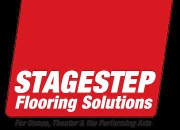 Stagestep