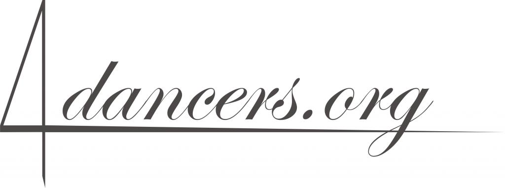 4Dancers_Logo