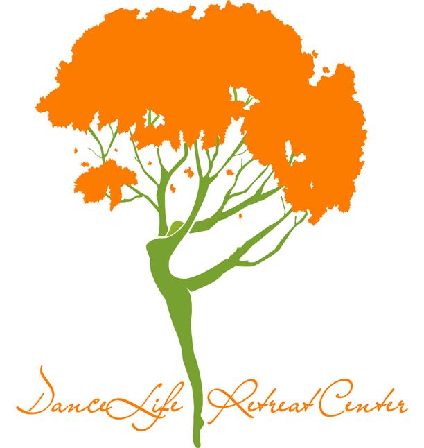 DLRC_Logo