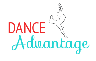 DanceAdvantage_Logo