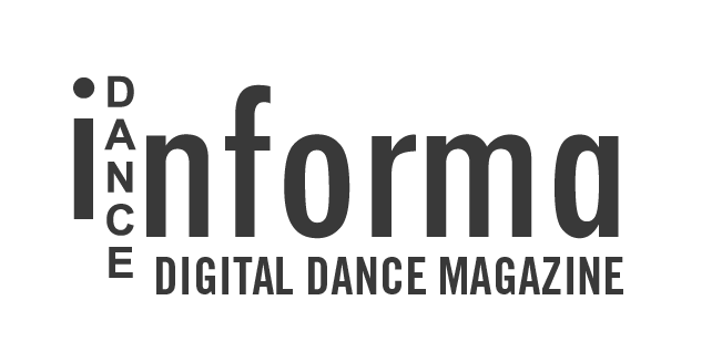 DanceInforma