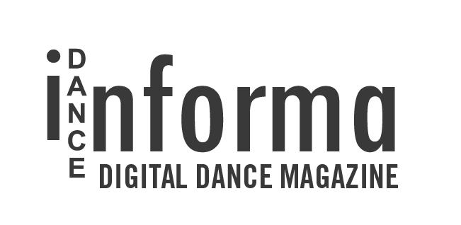 DanceInforma