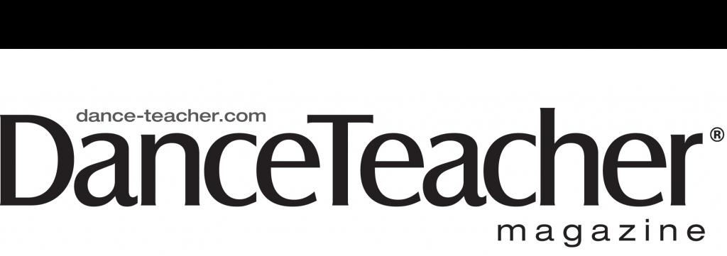 DanceTeacherWeb_Logo