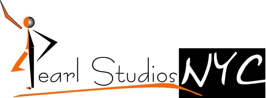 Pearl_Studios_Logo
