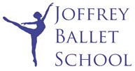 fpo-joffrey-logo