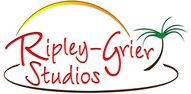 fpo-ripley-logo