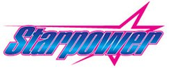 fpo-starpower-logo