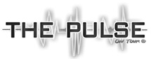 fpo-thepulse-logo