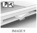 install-hardwood-3