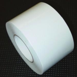"Professional Seam Tape (4"" x 108')"