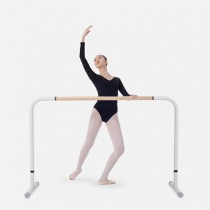 Barres And Mirrors Archives Stagestep