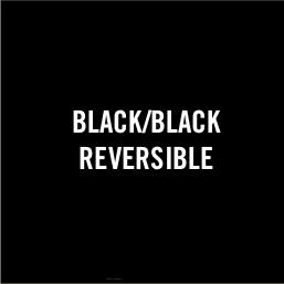 Super Bravo Remnant Black (10' L x 6.56' W)