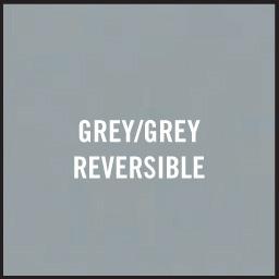 Super Bravo Remnant Grey (25' L x 6.56' W)