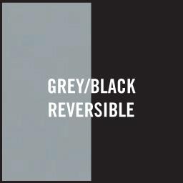 Super Bravo Remnant Black/Grey (25' L x 6.56' W)