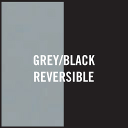 Bravo Classic Remnant Black/Grey (15' L x 6.56' W)
