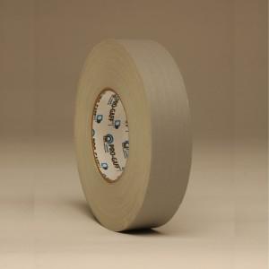 "Cloth Tape (1.5"" X 60 yds)"