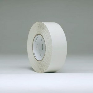 """Double Face Tape (2"""" x 36 yds)"""