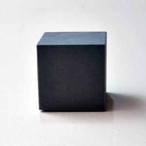 Foam Cubes 2 inch x 2 inch x 2 inch