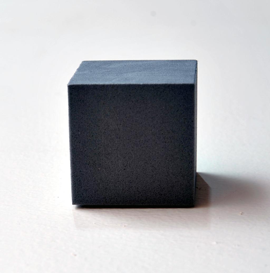 Foam Cubes 2 X 2 X 2 Stagestep