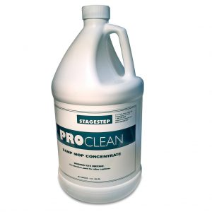 proclean_product_gal