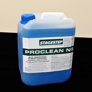 Proclean NS (5 gallon)