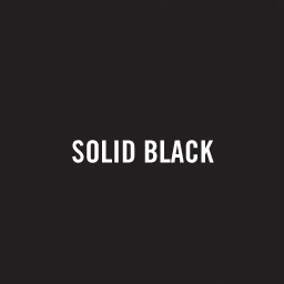 Rave Remnant Black (15' L x 6.56' W)
