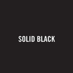 Rave Remnant Black (25' L x 6.56' W)
