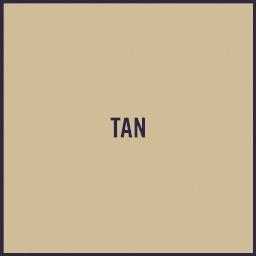 Rave Remnant Tan (25' L x 6.56' W)