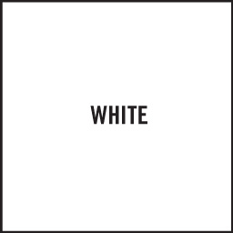 Rave Remnant White (10' L x 6.56' W)