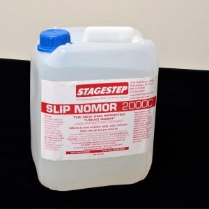 Slip NoMor 2000C (5 gallon)
