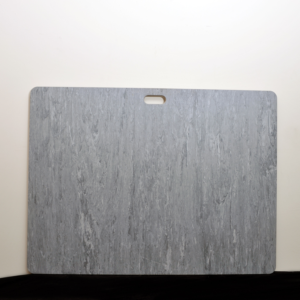 Tap Board 4 X 3 Stagestep