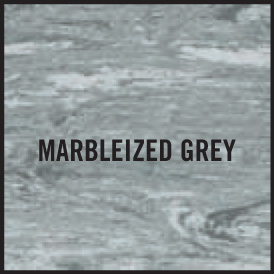 Timestep Remnant Marbleized Grey (25' L x 6.56' W)