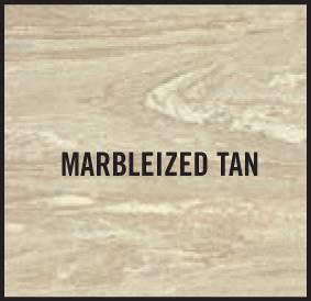 Timestep Remnant Marbleized Tan (15' L x 6.56' W)