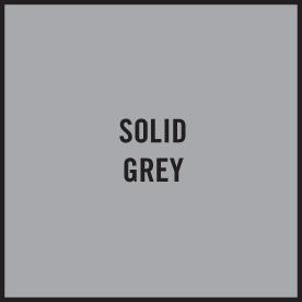 Dancestep II Remnant Grey (20' L x 6.56' W)