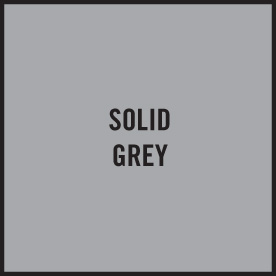 Dancestep II Remnant Grey (25' L x 6.56' W)