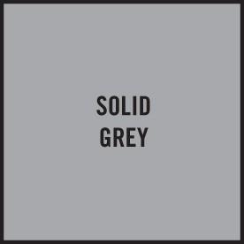 Super Timestep Remnant Grey (10' L x 6.56' W)
