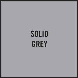 Super Timestep Remnant Grey (15' L x 6.56' W)