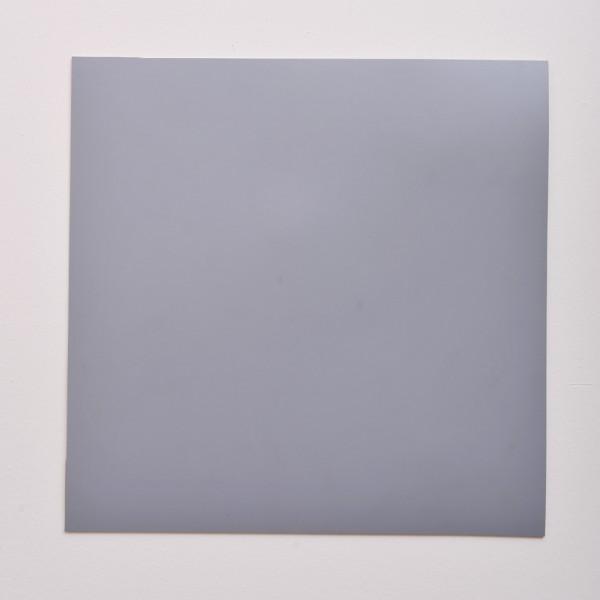 Timestep Mat (8' x 6.56')