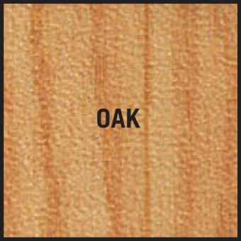 Woodstep Remnant Oak (15' L x 6.56' W)
