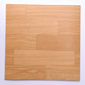 Woodstep Plus Mat (4' x 6.56')