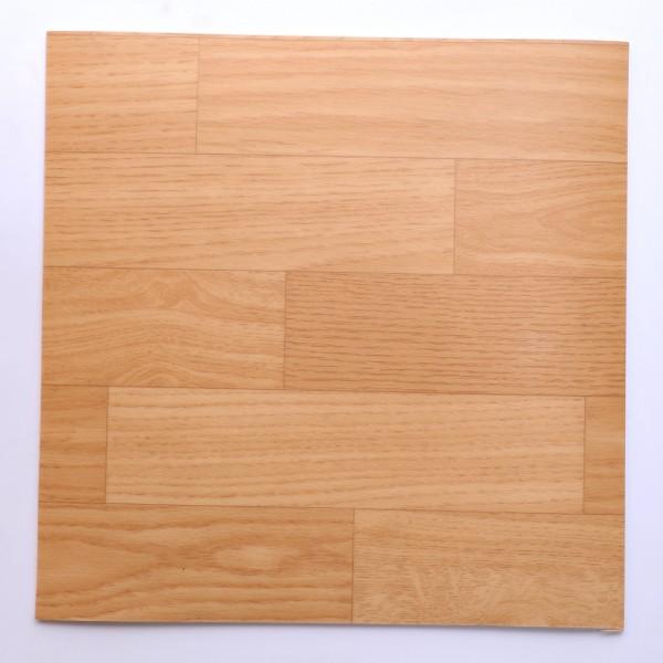 Woodstep Plus Mat (6' x 6.56')