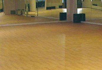 Marley Dance Floors Amp Vinyl Stage Flooring Stagestep