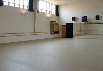 Dance Flooring Supplies Stagestep - How to clean marley floor
