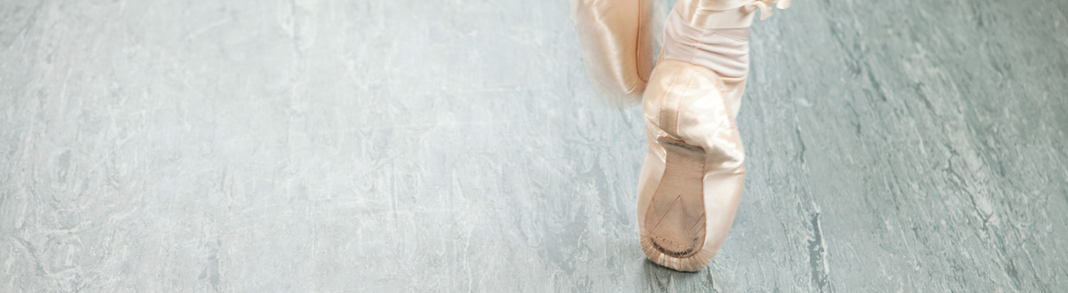 Home Dance Studio Flooring Find Perfect Flooring For Your Dance