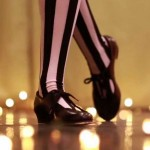 Why invest in specialized dance <br> or theatre floor systems?