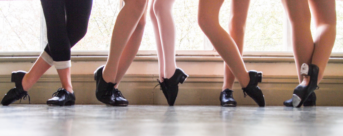 Dance Subfloor Floating Dance Floors Stagestep
