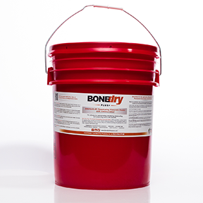 Bone Dry Liquid Vapor Barrier (5 gallon)