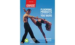 flooringguide_center