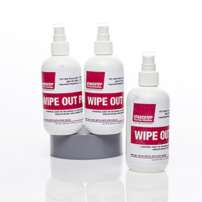 Wipeout Plus (6.8 oz. Bottle) Buy Two Bottles — Get The Third Bottle For 50% Off