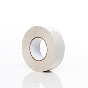 "Vented Wall Base Double-Faced Tape (2"" x 60 yards)"